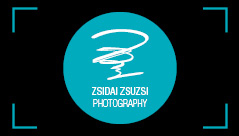 ZsidaiZsuszi Fotó